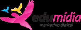 Logotipo Edumidia